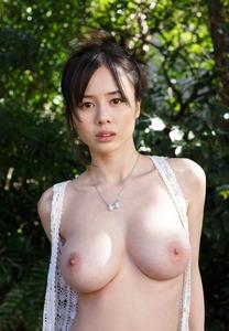 com_d_o_u_dousoku_aimiaimi140613dee020