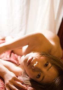 com_d_o_u_dousoku_okudasaki140417dd024(1)