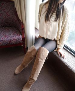 com_erogazou411_asuka_mitsuki_1085_013
