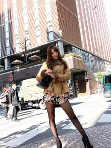 jp_midori_satsuki-ssac_imgs_d_5_d5d3448e
