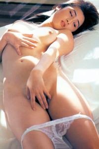 jp_midori_satsuki_imgs_f_8_f877c410