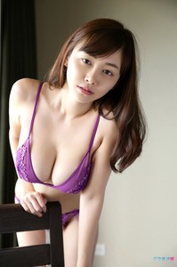 jp_frdnic128_imgs_4_3_43f92293