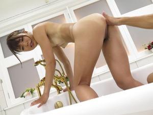 com_img_2272_aoi_shino-2272-125