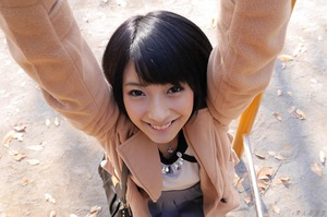 com_d_o_u_dousoku_abenomiku_141201a004a
