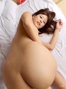 com_s_u_m_sumomochannel_aoi_tsukasa_2716-076