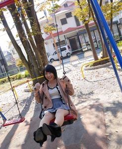 com_d_o_u_dousoku_abenomiku_141201a006a