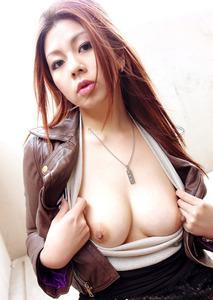 com_o_p_p_oppainorakuen_20111231_006