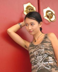 com_erogazou411_underarm_hair_1096_020