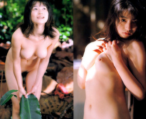 jp_midori_satsuki-team_imgs_2_0_20bfb28b