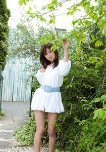 com_d_o_u_dousoku_suzukimint_141208a002a