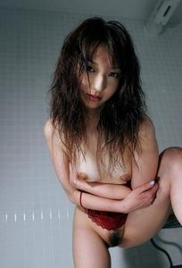 com_e_r_o_erojyosi_kaede_airu_874_048