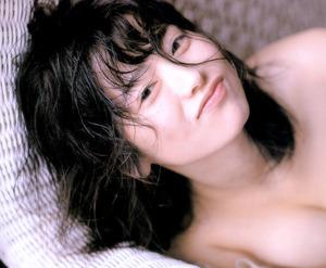 jp_midori_satsuki-team_imgs_5_8_5894cd84