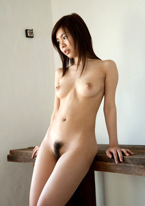 com_o_p_p_oppainorakuen_20111115_004 - コピー (2)