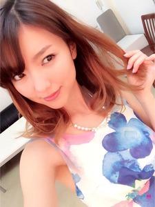 jp_frdnic128_imgs_9_7_97516b97
