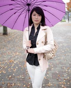 com_s_u_m_sumomochannel_otonashi_kaori_3153-002(1)