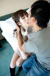 jp_midori_satsuki_imgs_d_d_dd007eb7