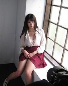 com_d_o_u_dousoku_ogawario_141213c006a(1)
