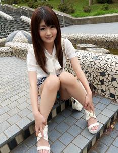 com_a_n_e_aneero_150822-1