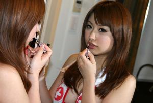 jp_midori_satsuki-ssac_imgs_b_2_b2fc3d76