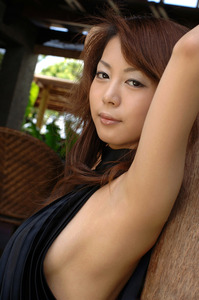 jp_midori_satsuki_imgs_a_7_a78aae6b