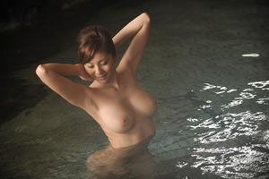 jp_midori_satsuki_imgs_6_e_6ee09872