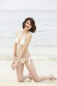 com_d_o_u_dousoku_suzukichin140329dd002