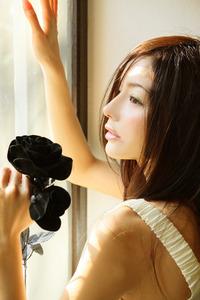 jp_midori_satsuki_imgs_b_2_b2e7bfd5