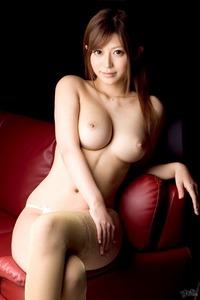 com_s_u_m_sumomochannel_oppai_2408-047