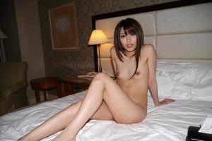 jp_midori_satsuki-team_imgs_d_b_db116e93