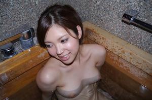 com_erogazou411_tsukimoto_iori_1076_051