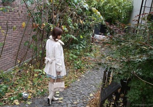 com_d_o_u_dousoku_kijimasumire141007a012a