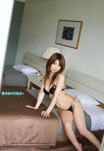 com_a_n_a_anataokaerinasai_32247_026