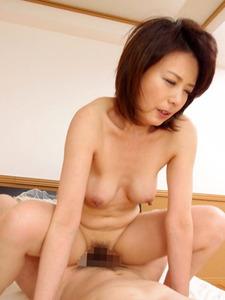 jp_midori_satsuki-team_imgs_4_4_44c67d8c