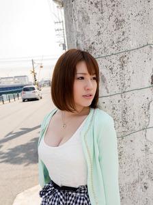 jp_midori_satsuki-ssac_imgs_a_6_a613ce05