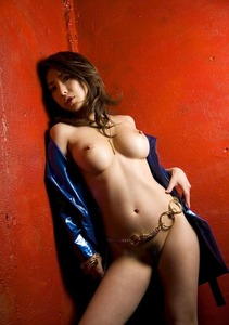 com_e_r_o_erogazou627_mika-kayama-gazou-252140000017