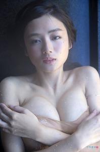 jp_frdnic128_imgs_f_1_f12f51e7