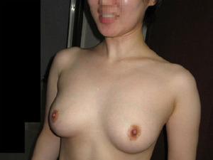 com_o_p_p_oppainorakuen_20120915_p009