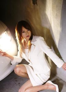 com_s_e_x_sexybom69_yoshiaki140320dd004
