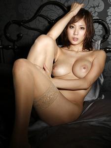 jp_midori_satsuki_imgs_3_b_3b607130