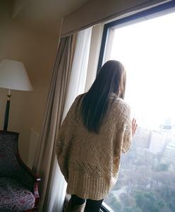 com_erogazou411_asuka_mitsuki_1085_012