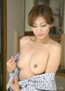 com_s_u_m_sumomochannel_hitomi_2608-061