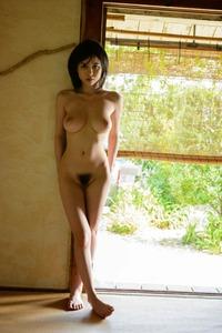 jp_midori_satsuki_imgs_3_3_3373fd52