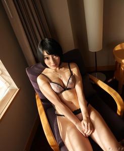 com_d_o_u_dousoku_abenomiku_141201a037a