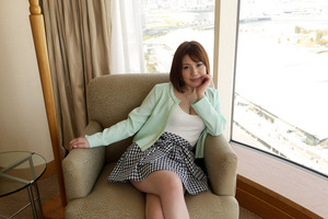 jp_midori_satsuki-ssac_imgs_c_1_c1861e10