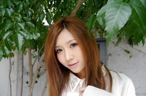 com_d_o_u_dousoku_aizawaarisa_141102a010a