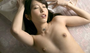 com_s_u_m_sumomochannel_arimura_2767-050