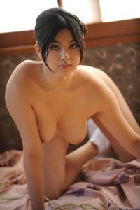 jp_midori_satsuki-team_imgs_d_9_d9fc2612