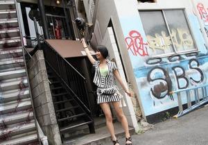 com_d_o_u_dousoku_minatoriku_141020a021a