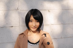 com_d_o_u_dousoku_abenomiku_141201a018a