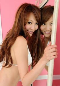 com_d_o_u_dousoku_uedasaki_141020a030a